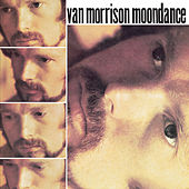 Play & Download Moondance by Van Morrison | Napster