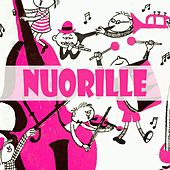 Nuorille by Various Artists