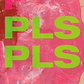 Play & Download Lp Lp by Pls Pls | Napster