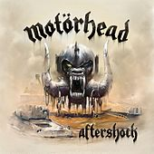 Play & Download Aftershock by Motörhead | Napster