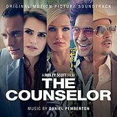 The Counselor by Daniel Pemberton