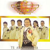 Te Amo Todavia by Guardianes Del Amor