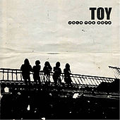 Play & Download Join The Dots by Toy | Napster