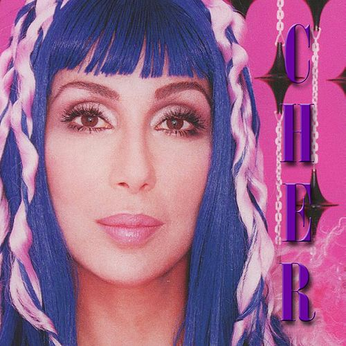 Play & Download Cher Las Vegas Nights (Live) by Cher | Napster