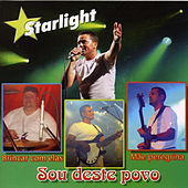 Play & Download Sou Deste Povo by Starlight | Napster