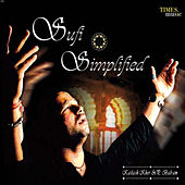 Sufi Simplified by Various Artists