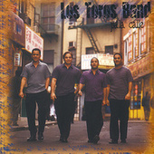 Play & Download Pa' La Calle by Los Toros Band | Napster