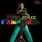 Play & Download String Struck by Various Artists | Napster