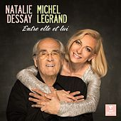 Play & Download Entre elle et lui by Natalie Dessay | Napster