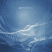 Panta Rei (Remixes) - EP by Agoria