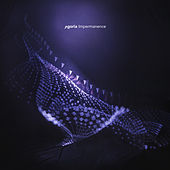 Play & Download Impermanence by Agoria | Napster