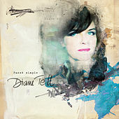 Passé simple (Best Of) by Diane Tell