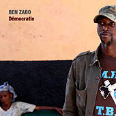 Play & Download Démocratie - EP by Ben Zabo | Napster