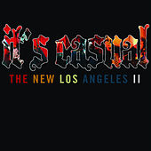 The New Los Angeles II by It's Casual