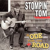 Play & Download An Ode For The Road by Stompin' Tom Connors | Napster