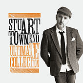 Play & Download Ultimate Collection by Stuart Townend | Napster