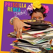 Jukebox by Priscilla Renea