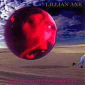 Play & Download Psychoschizophrenia by Lillian Axe | Napster