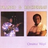 Omana Wapi by Franco