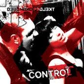Control by Dead Hand Projekt