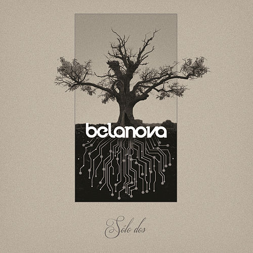 Play & Download Sólo Dos by Belanova | Napster