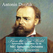 Play & Download A. Dvořák: