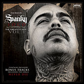 The Best of Spanky Loco: The Greatest Hits Album, Vol. 1 by Various Artists