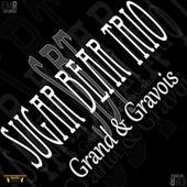 Grand and Gravois by Sugar Bear Trio