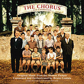 Play & Download The Chorus (Les Choristes) by Bruno Coulais | Napster