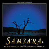 Samsara by Various Artists