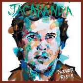 Play & Download Jacaranda by Trevor Rabin | Napster