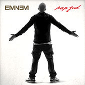 Rap God by Eminem