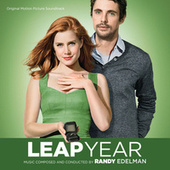 Play & Download Leap Year by Randy Edelman | Napster