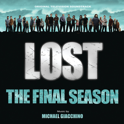Play & Download Lost: The Final Season by Michael Giacchino | Napster
