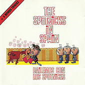 In Spain 1963 by The Spotnicks