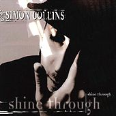 Shine Through (single) by Simon Collins
