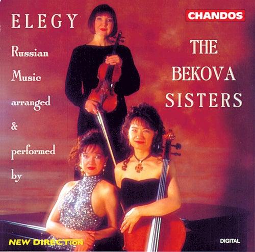 Elegy by Bekova Sisters
