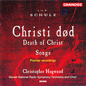 Play & Download Schulz: Christi død & Songs by Various Artists | Napster