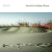 Play & Download Hidden Shore by Blackfish | Napster
