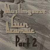 Play & Download Gun Aramaic Part 2 by Muslimgauze | Napster