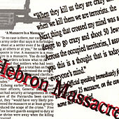 Play & Download Hebron Massacre by Muslimgauze | Napster