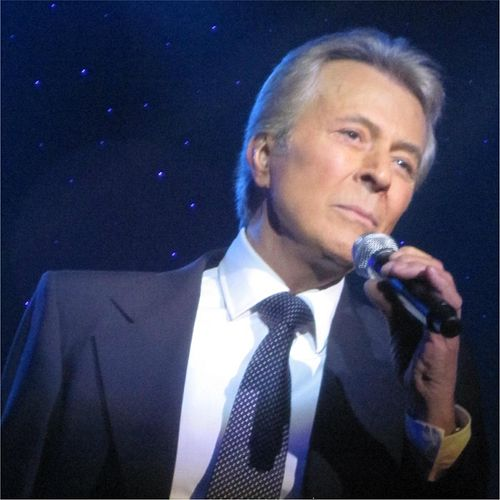 Play & Download Let It Snow by James Darren | Napster