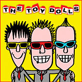 Play & Download The Album After the Last One by Toy Dolls | Napster