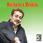 Hariharan's Melodies by Various Artists