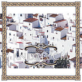 Colección Aires de: Andalucía by Various Artists