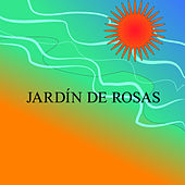 Jardín de Rosas by Various Artists