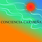 Conciencia Caribeña by Various Artists
