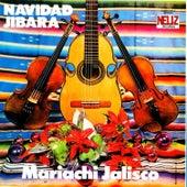 Play & Download Navidad Jibara, Vol. 1 by Mariachi Jalisco | Napster