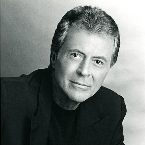 It's Nice to Go Trav'ling by James Darren