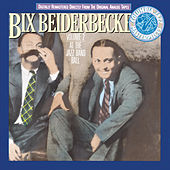 Play & Download Vol. 2: At The Jazz Band Ball by Bix Beiderbecke | Napster